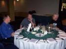 NACAA 08 dinner