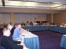 NACAA 08 Friday workshop