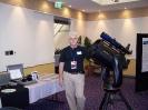 NACAA 08 expo WSAAG