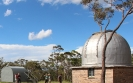 Beames' Observatory